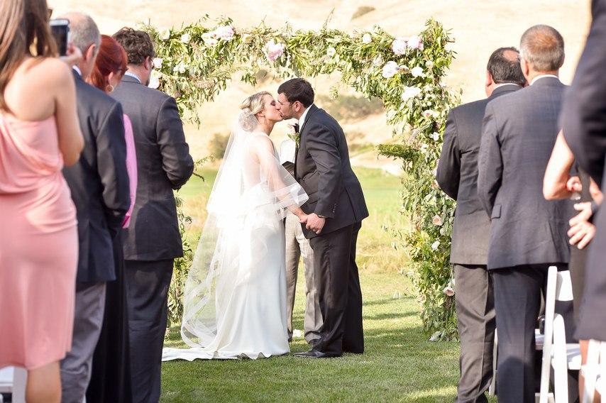 ZHQADCdykvU - Свадьба на греческом острове (20 фото)