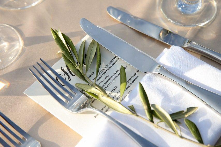 GPMvosCJOd4 - Свадьба на греческом острове (20 фото)