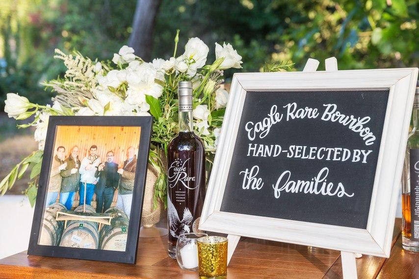 9gyEVUoSl5c - Свадьба на греческом острове (20 фото)