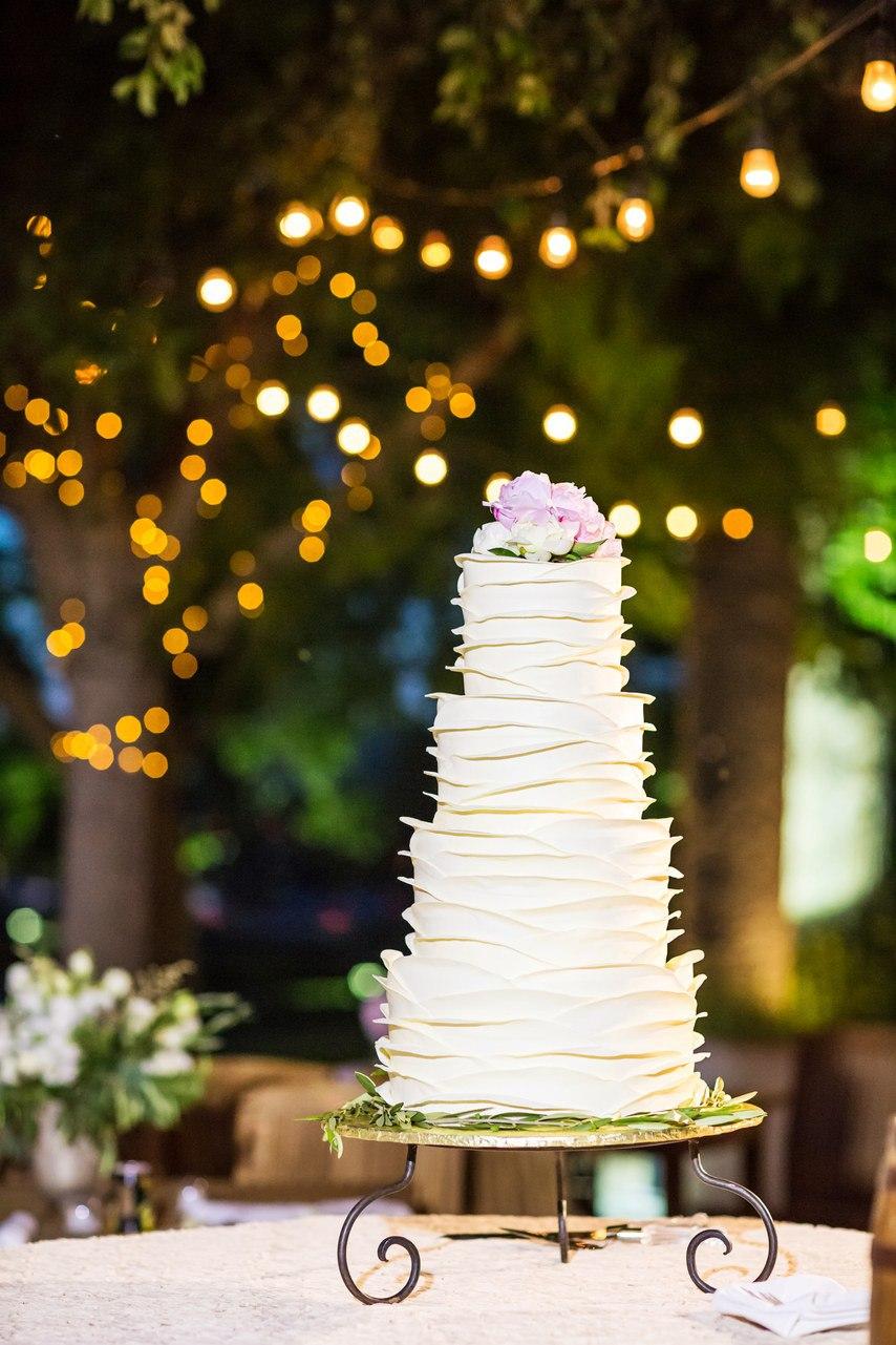 eCBxx9jdhIU - Свадьба на греческом острове (20 фото)