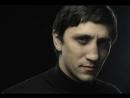 Олег Груз - Ледник