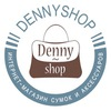 Dennyshop