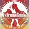 ExtremeGuide - походы, восхождения и экстрим