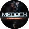 Медач | Medical Channel