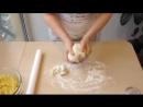 Вареники с картошкой (Очень вкусно по-домашнему) varenik