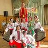 Живые статуи и ходулисты Одесса театр Карнавал