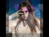 Aleksandra Yepifanova Makeup Works