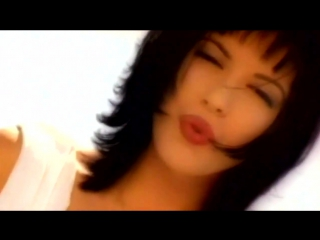Princessa - Calling you ( A message from love city ) ( official video ) ( 1996 )