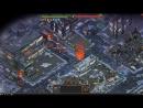 Игра Кризис 3 й круг в первой фазе ивента Анархия Сложность очень накрутили с крутыми войсками проходится с большим трудом