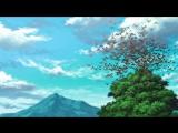 Pokémon the Movie- I Choose You Teaser Trailer (покемон 20 фильм, английский трейлер)