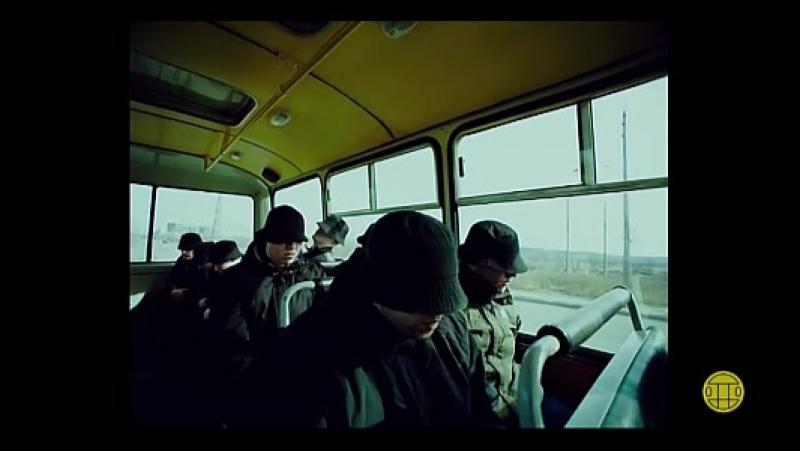 Между нами тает лёд (feat. VitecPlay, EugeneSagaz)