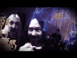 HAMMERFALL - Built To Last (Official Lyric Video) _ Napalm Records