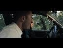 Решала (2012) фильм (1)