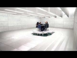 Мстители- Эра Альтрона -Месси(Железный человек)- Великая реклама телефона Samsung