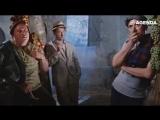 Лучшие цитаты о работе из советских фильмов