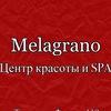 Melagrano - Центр красоты и SPA