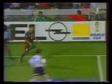 Morocco v. Norway