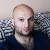 Георгий Александров