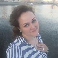 Александра Сталева  ✿ܓ