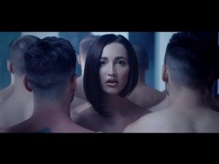 Ольга Бузова - Мало половин (премьера 05.06.2017)