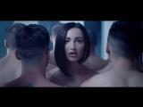 Ольга Бузова - Мало половин | Клип