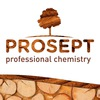 PROSEPT. Строительная химия, антисептики