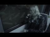 Andrey Keyton, Ramis vs Da Fresh - Another Broken Dream (Deep Mix)