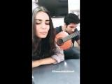Özgü&Baran