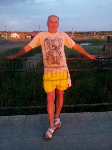 Фото №456239032 со страницы Альберта Загрутдинова
