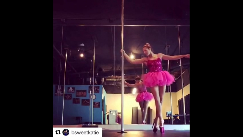 Bsweetkatie | poledance_info