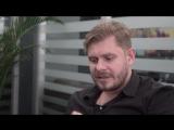 Видеоответ №1 от Евгения Гаврилина подписчику. Рубрика