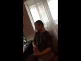 Виа Гра feat Верка Сердючка - Я не поняла(сколько стоит сбитень)