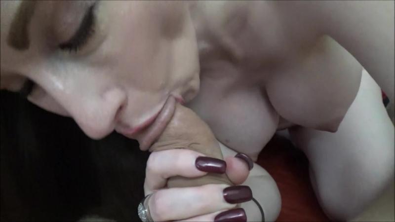 [FamilyTherapy] Remy Larue - Mother/Son Secret [Incest,MILF,Taboo,Blowjob,POV,Big Tits,Cumshot,All Sex,New Porn 2016]