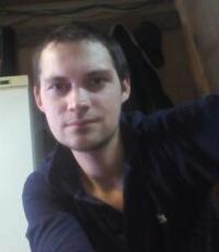 Александр Дилишин
