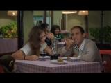 Безумно влюбленный, 1981 ...