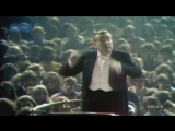 The Royal Albert Hall - Ian Gillan  in Concerto for Group and Orchestra 1969(LIVE)