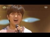 SBS Inkigayo .E884.161009.HDTV.MPEG-TS.1080i-Siege Tank