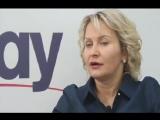 Ирина Меньшикова Знакомство с компанией Амвэй