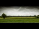 Время и Пространство (фрагмент из фильма ЛЮСИ)