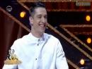 Танцы со звездами 28.04.2017.-2 тур