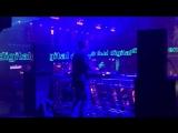 Sean Tyas &amp Darren Porter - The Potion @ Digital Emotions NIght