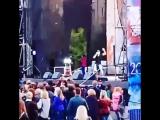 Instagram video by Alina Ozol Sep 10, 2016 at 748pm UTC