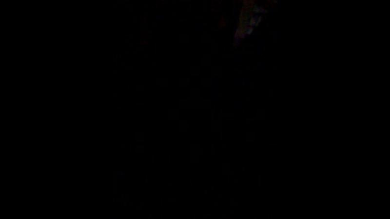 Video-2015-12-25-12-29-05