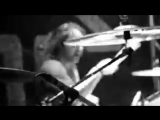 Sick Puppies - Die To Save You (240p)