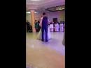 Весілля моєї сестрички))