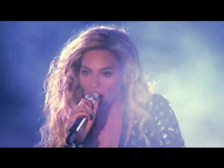 Beyonce_-_Drunk_In_Love_Live_at_The_Mrs_Carter_Sh