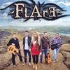 Группа FLARE
