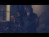 Faberge Jazz Project 29.01.17  Studiya16