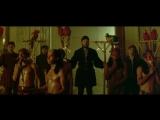 1492: Завоевание рая (1992) супер фильм 7.610