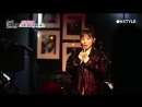 Getitbeauty2017 배우 박진주 뉴욕 꿈의 무대에 서다 170129 EP 0